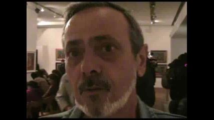 Георги Жеков 03.12.2010 2 част