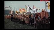 Потоп ( 1974 ) - Част 3 Филм