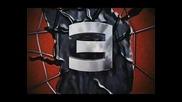 Спайдър - Мен 3 (2007) - Трейлъри