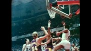 1980: Dr.j Baseline Scoop