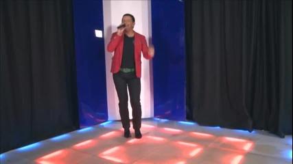 Видео - (2014-11-26 11:17:59)