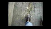 Summer Rain - Hear the voice inside (video)