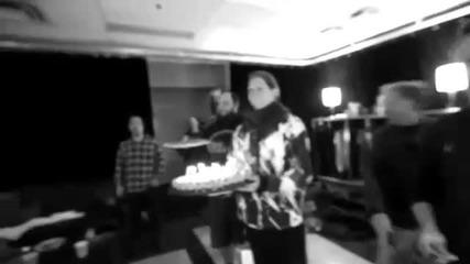 Dave Birthday Show In Toronto