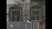 Ужас! Руснак заснема порно с дъщеря си