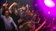 Hed Kandi presents Twisted Disco 2010