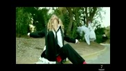 Paola- Na m' afiseis isixi thelo Official Video Clip