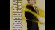 Katekyo Hitman Reborn Ending 13 / Full /