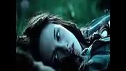 Robert Pattinson - Let Me Sign Twilight Soundtrack