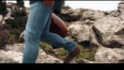 Giorgos Panteris - Tou Kaimou ta Dasi. (official Music Video Hd)