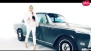 Jelena Gajic - Kupi Mi Official Video