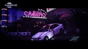 Анелия - Да ти викна ли такси (official video)