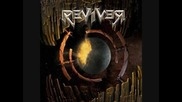 Reviver - Fight Your Fight