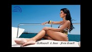 Djmanyax _amp; Inna - Feelo (remix)