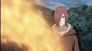Naruto Shippuuden - 299 [bg sub] Високо Качество