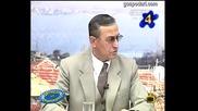 Господар на седмицата - 27/ 2008