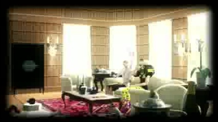 Lady Gaga - Paparazzi Sims 2 Hq