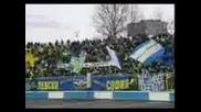 Сектор Б Сезон 08 - 09