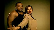 Nelly Furtado & Timbalan - Promiscuous
