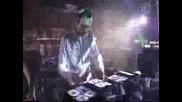 DJ Tiesto - hes a pirate