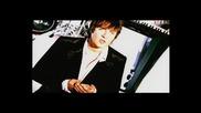 Duran Duran - Ordinary World ( High Quality ) Превод