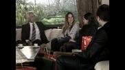 Да върнеш времето назад( Annem) - Епизод 71 - Част 3/4