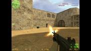 Якй Моменти От Counter Strike 1.6
