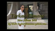 Tarkan Romano New Song 2012 2013 - Sungum Alan