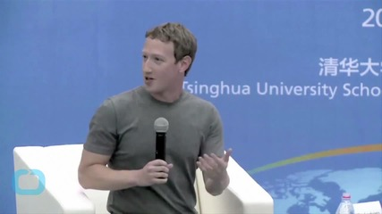 Facebook Adds PGP Encryption to Keep Emails Safe From Hackers