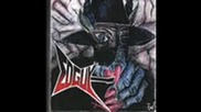 Edguy - Jester Of The Night