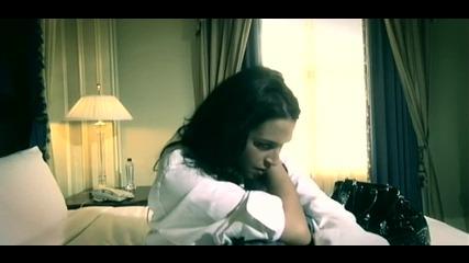Armin Van Buuren feat Jennifer Rene