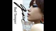 Gain - Bad Temper (full Audio)