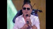 Mile Kitic - Lenka - Grand parada - (TV Pink 2013)