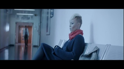 Emeli Sande - My Kind of Love ( Официално Видео )