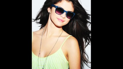 selly gomez ^^