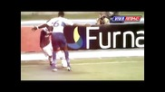 Viva Futbol Volume 91