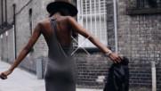 Nicolas Jaar - Tourists Creange Remix 720p