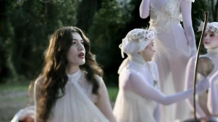 Ivi Adamou - La La Love - ( Официално видео )