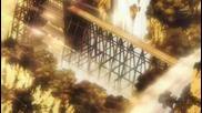 Kurokami Eпизод 7 Eng Sub