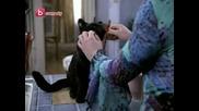 Sabrina, the Teenage Witch - Събрина, младата вещица 7 Сезон 14 Епизод - Бг Аудио
