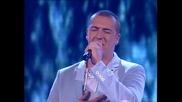 Този глас ще ви изуми! Amar Jasarspahic - Ne prestaju moje kise / Не престава моя дъжд (bg subs)