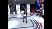 Murat Dalkilic - Bize Gidelim Beyler