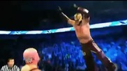 Wwe| Over The Limit 2010 - | Official Promo | H Q