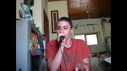 Beatbox Fresstyle
