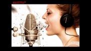 + превод! Нечовешки вокал . Nadia Ali - Fantasy ( Original Mix )
