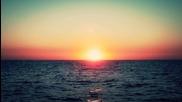 Без море живял ли си - Ралица Ангелова от Тоника
