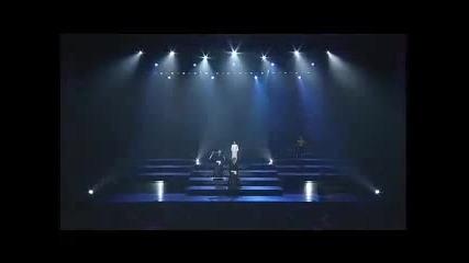 Rock Musical Bleach - Live Bankai Show - Part 7