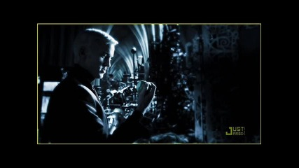 Some Pictures Of Harry Potter And The Half - Blood Prince