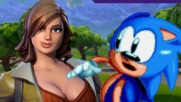 10 surprising video game hits nobody saw coming