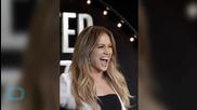 Jennifer Lopez Sets the Record Straight on Casper Smart Dating Rumors