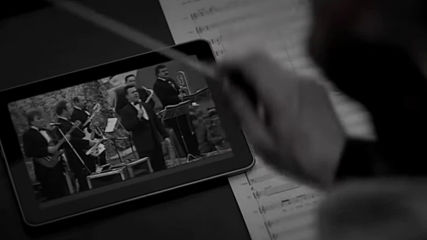 Иосиф Кобзон - Душа (официальный клип) / Песни Иосифа Кобзона